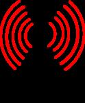 Компания скупает радиодетали радиоэлектронной лом платы