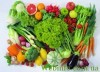 sy-ry-e-frukty-ovoshhi-zelen-