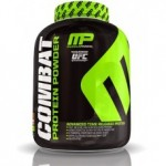 MusclePharm_Combat_18-228x228