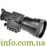 Тепловизор ATN OTS-X-F370 6X (30HZ)