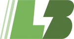 linksboosters_logo