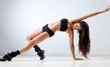 fitness-strip-dance