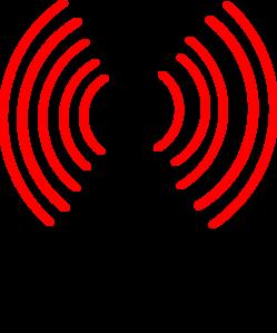 radio-antenna-red-waves-md