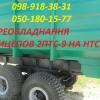 DSCN2866