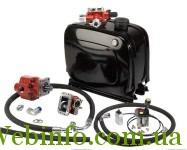 Комплект гидравлического оборудования