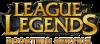 Еloboost в Лига Легенд