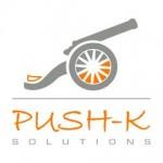 push-k