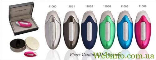11060-069-LIDO-Pierre Cardin-(Копировать)