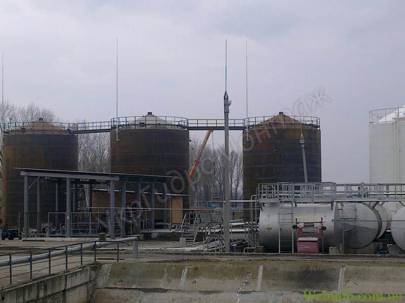 20032013578