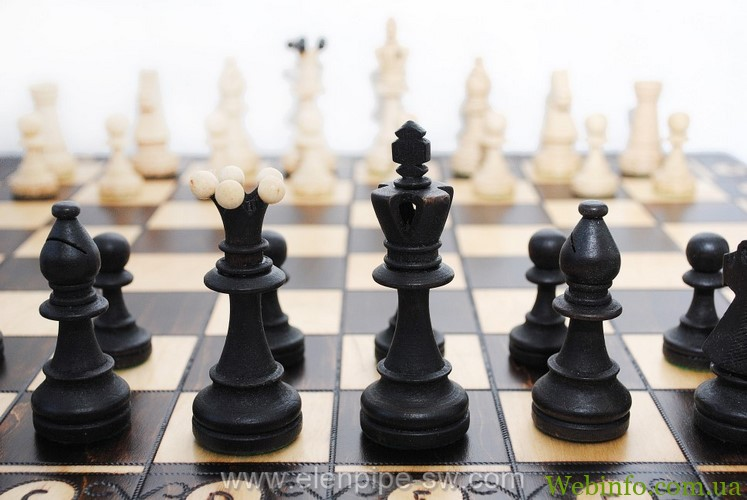 1008-figures-chess-Consul-Poland-szachy-Polskie (Копировать)