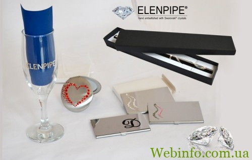 Elenpipe-assortment-kufel- Swarovski (Копировать)