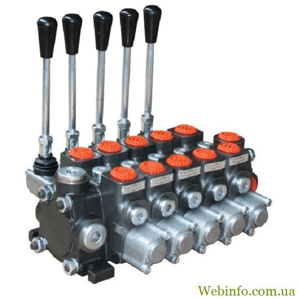432938326_w0_h0_5pc100_n1_3_4____valve_5p6