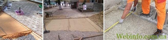 ukladka-trotuarnoy-plitki-podolsk