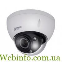 Использование камер видеонаблюдения в розничной торговле