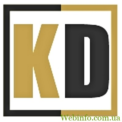 logo kd-web design-152