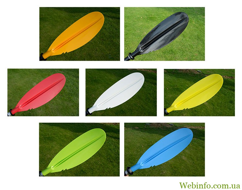 3Double-Ended-Aluminum-Portable-Detachable-Afloat-Unsinkable