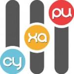 Logo_sukhari