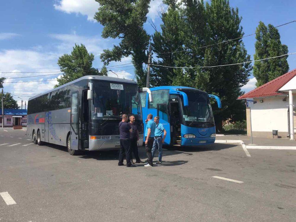 interbus (4)