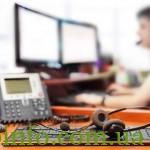 Виртуальная телефония – удобный и выгодный инструмент для современного бизнеса