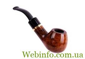 81-Brog-pipe-briar-trubka-kuritelnaya-polska (2)