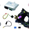 электроника ГБО- блоки управления и проводка