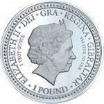 Монеты со всех регионов мира для коллекционеров