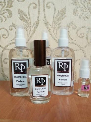 royalparfums