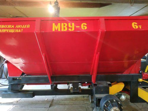 IMG-1bae195aaef570f51c5ef933f22b641b-V