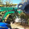 IMG-0e8faf439aeaef93853f6424b6d0cfd8-V