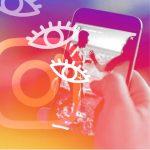 Что нужно знать о лайках в Инстаграм?