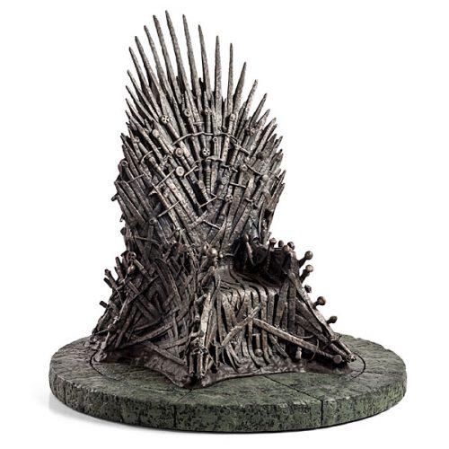 трон - копия 1 к 6