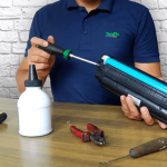 Лазерные картриджи: обслуживание и рекомендации по использованию