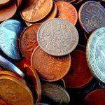 О цене редких чеканок монет: что нужно знать об особенностях