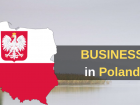 business_in_poland