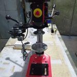 Закаточные полуавтоматические машинки для жестяных банок: что это такое