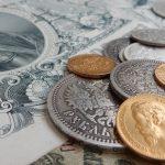 Инвестирование в платиновые монеты