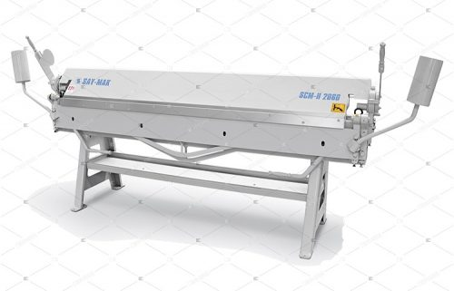 SCM-H 2060