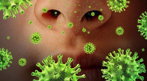 dezinfekciya-virusov