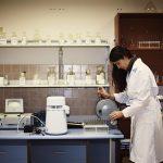 Где можно заказать услуги экологической лаборатории?
