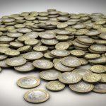 Как продать старинные монеты?