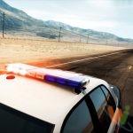 Как поступить в случае утери водительского удостоверения?