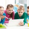 Репетиторство для школьников онлайн - Изображение1