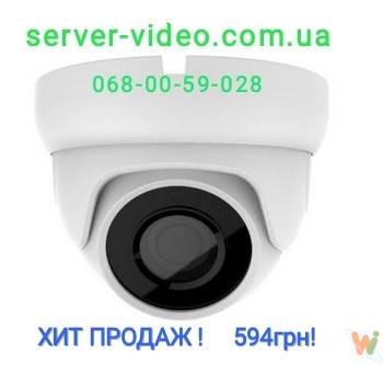 _viber_2020-05-12_17-32-36