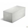 stonelight-D500-600-100-200