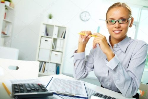 depositphotos_11629370-stock-photo-successful-accountant