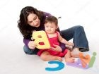 depositphotos_3945749-stock-photo-baby-learning-alphabet-abc
