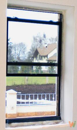 okna-razdviznye-vertikalnye