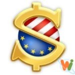 О специфике виджета валют