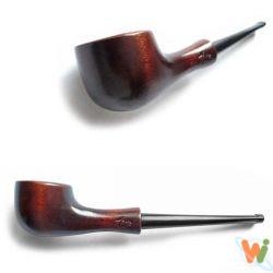 Курительные трубки ручного изготовления: преимущества и виды
