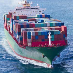 Марин МАН – лучшее морское крюинговое агентство для поиска вакансий морякам
